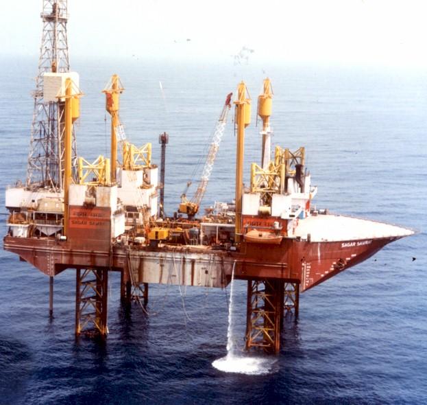 роснефть сохранила план по добыче 100 миллиардов кубометров газа к 2020 году