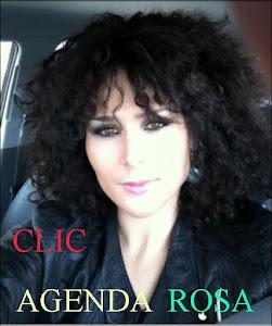 WEB   OFICIAL DE ROSA