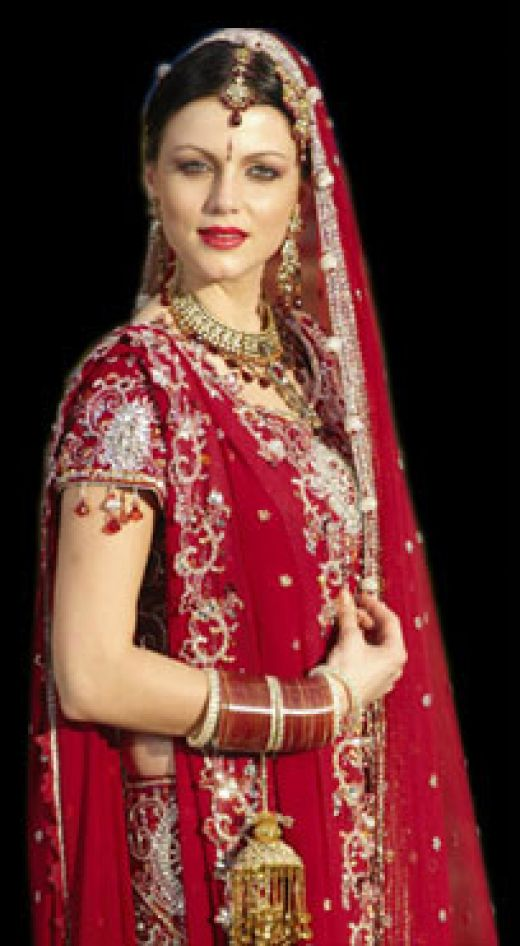 Brilliant Different Types Of Indian Women Clothing  A New Life Wandering