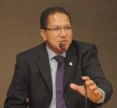 Augusto Castro
