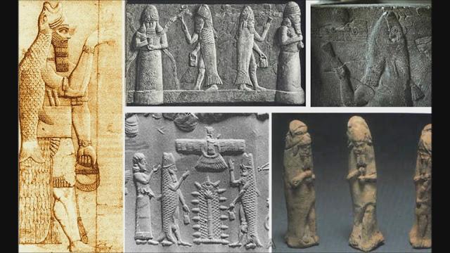 """Le secret de """"sac de mystère"""" se comportait dans les temps anciens. Mot de technologie"""