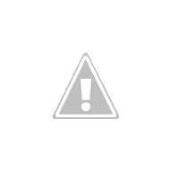 Featured Bloggers & Artists