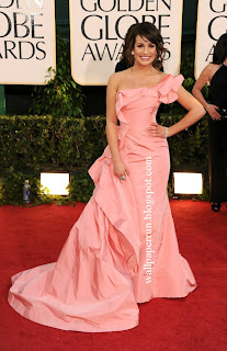 68th-annual-golden-globe-awards-2011