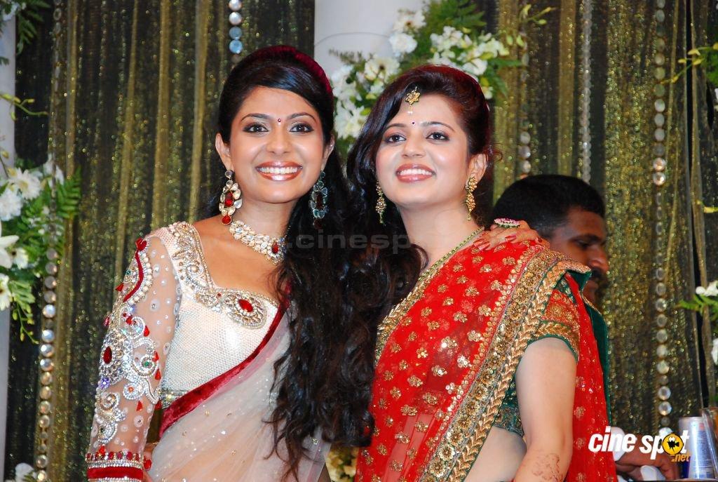 Prithviraj Sukumaran Kerala Fans Blog 05 02 11