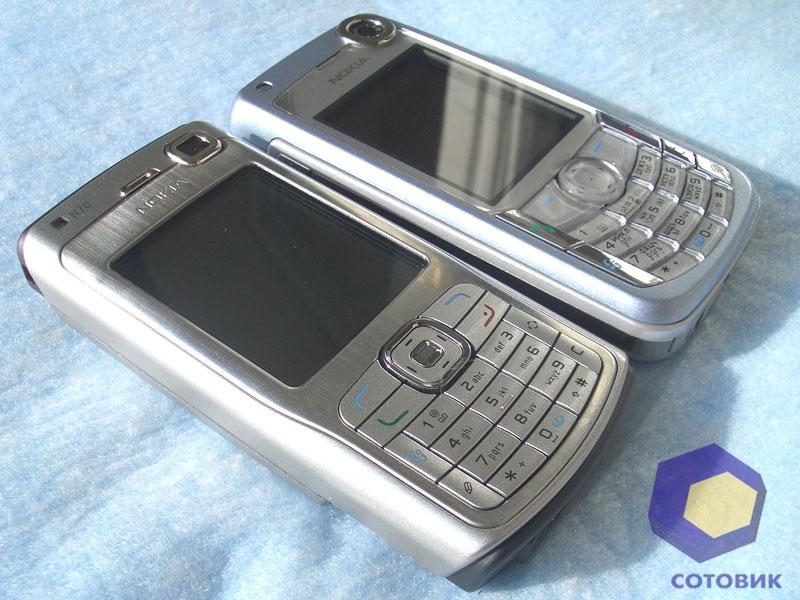Download Aplikasi Yang Bisa Di Pasang Di Hp Nokia N70