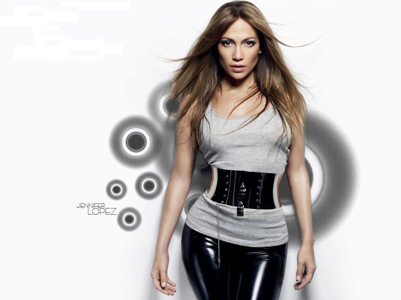 http://2.bp.blogspot.com/-PIWWRJ5SyhM/T1GrUu3E5pI/AAAAAAAAGyI/-NBCPQZ3dZQ/s1600/Jennifer-Lopez-hd-wallpapers.jpg