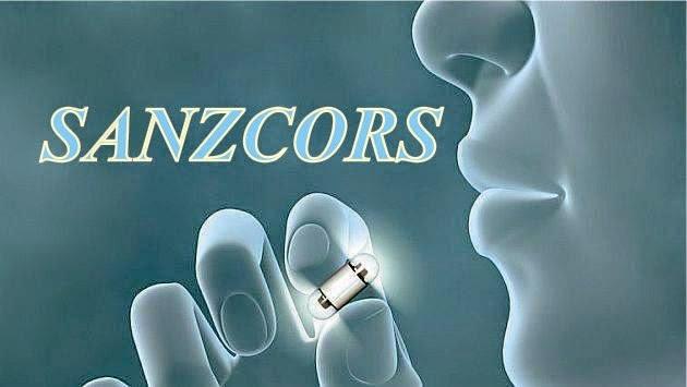 SANZCORS