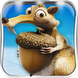 Download Game Android Ice Age Village APK + DATA