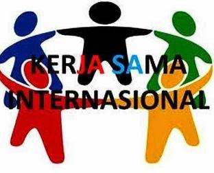 Pengertian, Bentuk, Tujuan, Contoh dan Manfaat KerjaSama Ekonomi Internasional