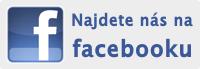 http://www.facebook.com/pages/ARPZPD-v-%C4%8CR-Klub-%C4%8Cty%C5%99l%C3%ADstek-%C5%A0umperk/283907578296881