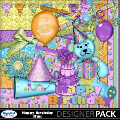 http://2.bp.blogspot.com/-PIZ4L4f7LC8/U0SI-27cXgI/AAAAAAAAGAM/qSsWAMnL8GU/s1600/HappyBirthdayMini-1.jpg
