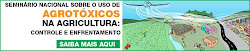 Doc. sobre AGROTÓXICOS