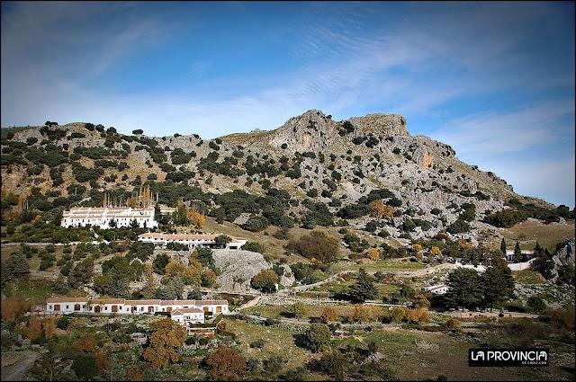 http://www.laprovinciadecadiz.com/index.php/noticias-generales/283-la-sierra-de-cadiz-paraiso-para-la-espeleologia