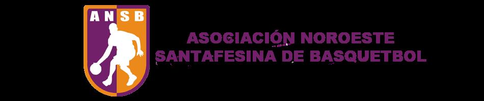 Asociación del Noroeste de Básquet de Santa Fe