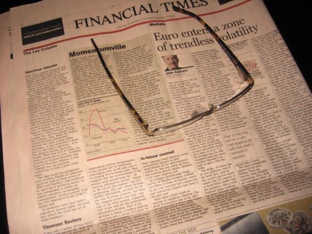 financial ratio analysis a handy guidebook