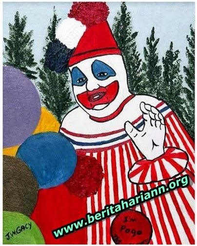 http://www.beritahariann.org/2014/12/inilah-10-lukisan-paling-menakutkan-dan.html