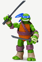 http://www.amazon.com/Teenage-Mutant-Ninja-Turtles-Leonardo/dp/B008DBZBUC/?tag=thecoupcent-20