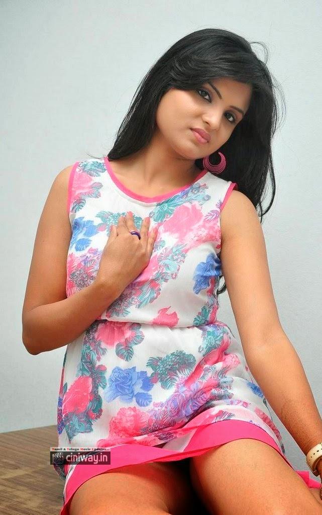 Actress-Suma-PhotoShoot-Stills