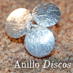 http://joyasfontanals.blogspot.com.es/2013/01/anillo-discos-y-anillo-discos-con-un.html