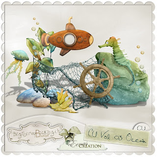 kit CU ocean vol03 de Eena creations