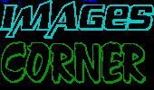 Images Corner