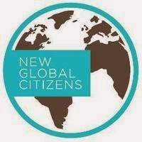 NewGlobalCitizens