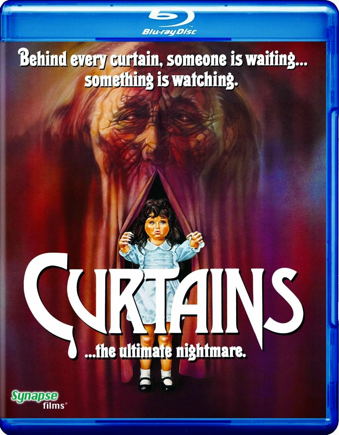 http://synapse-films.com/synapse-films/curtains-blu-ray/