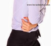 mengatasi-pre-menstrual-syndrome