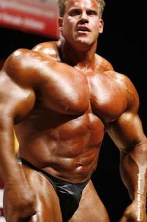 dk Как правильно качаться? упражнения на грудные мышцы