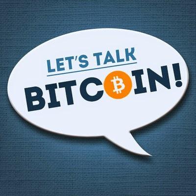 Кто создал самую первую версию биткоин биткоин больше чем деньги
