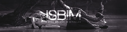ISBIM house