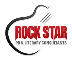 http://rockstarlit.com