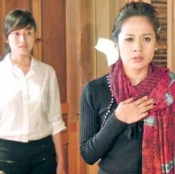 Bão Mùa Hè - Bao Mua He HTV7