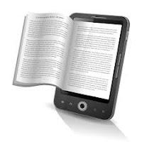 Editoria: libri online, 97% di chi compra sceglie la carta Il 41% acquista ebook di Stefano Maria Toma