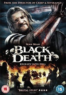 Cái Chết Đen | Thảm Họa Diệt Vong - Black Death (2010) Poster