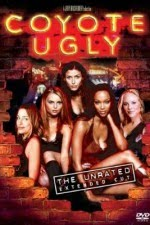 Watch Coyote Ugly 2000 Megavideo Movie Online