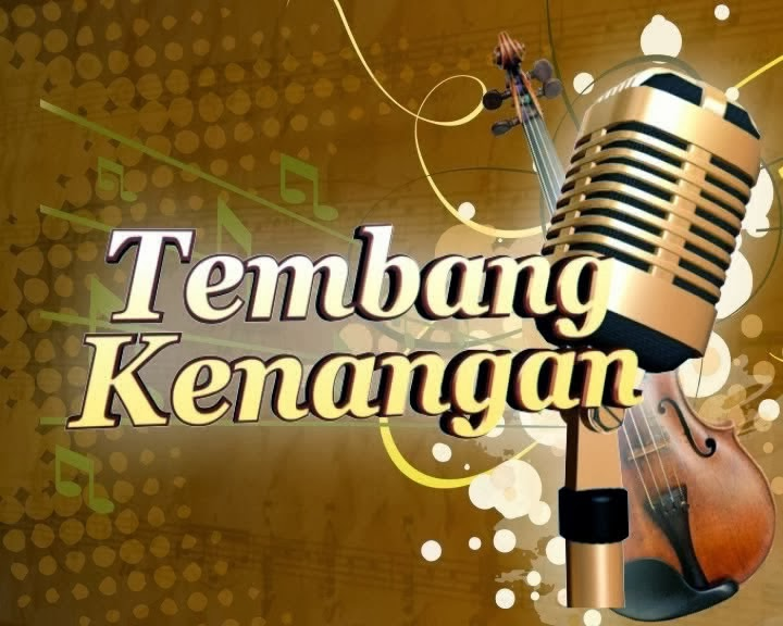 Download Lagu Midi Tembang Kenangan