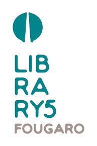 Δείτε τον κατάλογο της Βιβλιοθήκης!
