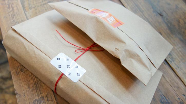 Baum kuchen dear our global customers shipping for Next kuchen handler