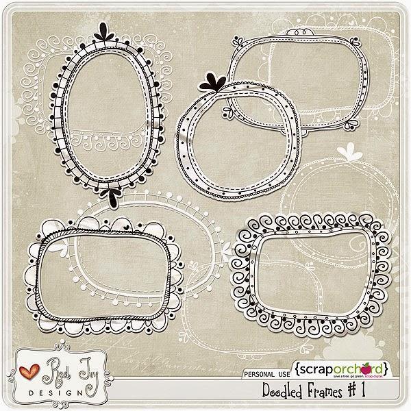 http://scraporchard.com/market/Doodled-Frames-1-Digital-Scrapbook_Element-Pack.html