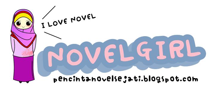 NovelGirl