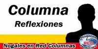 Columna en Red