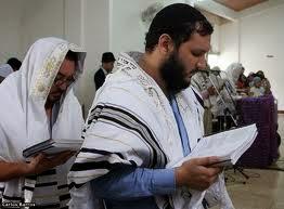 Los judíos sefardíes buscan sus raíces en España