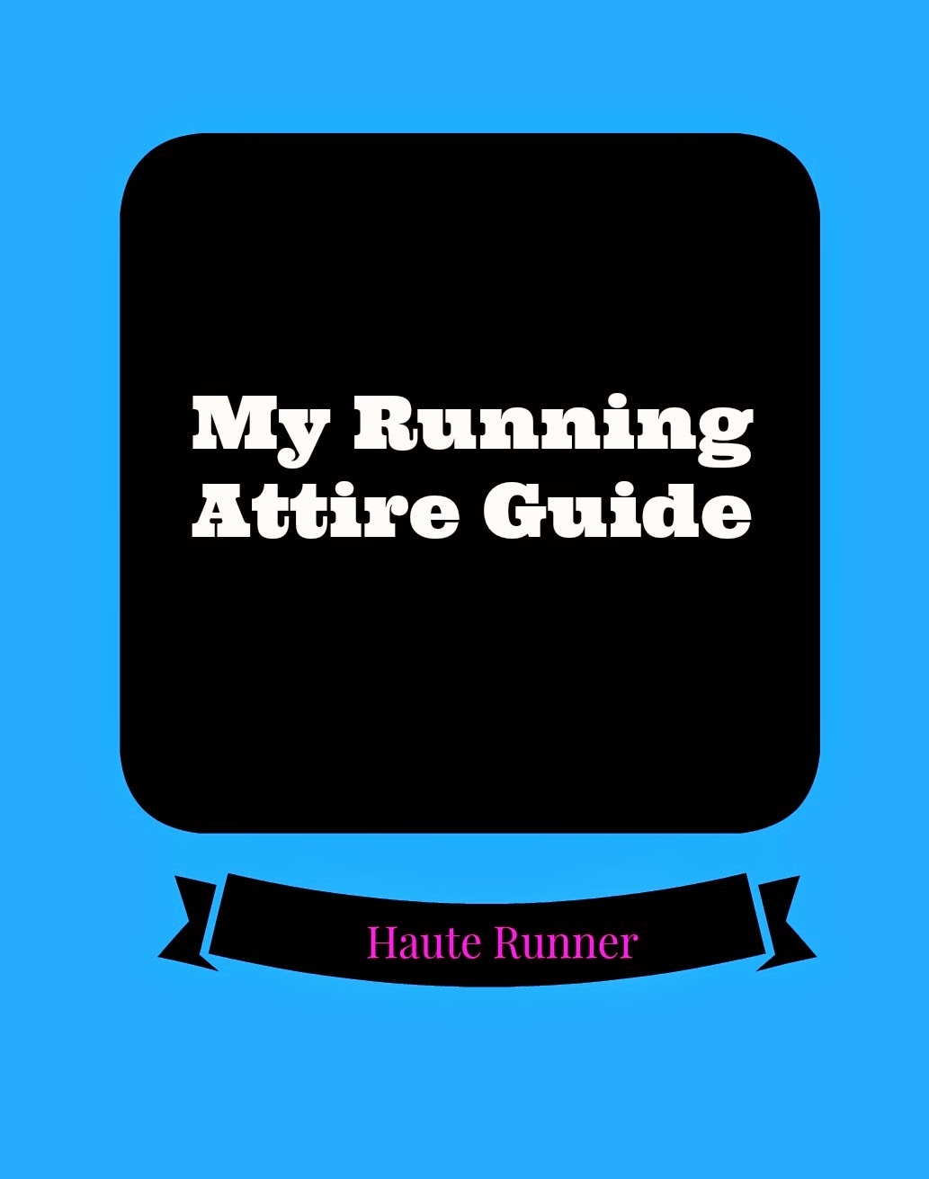 2019 year for girls- Wear to what running guide