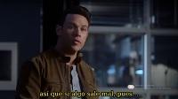 Lucifer Temporada 3 Online Español Latino