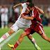 Peru vs Venezuela 1-0 Highlights News Copa America 2015 Pizarro Goal