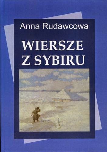 WIERSZE Z SYBIRU
