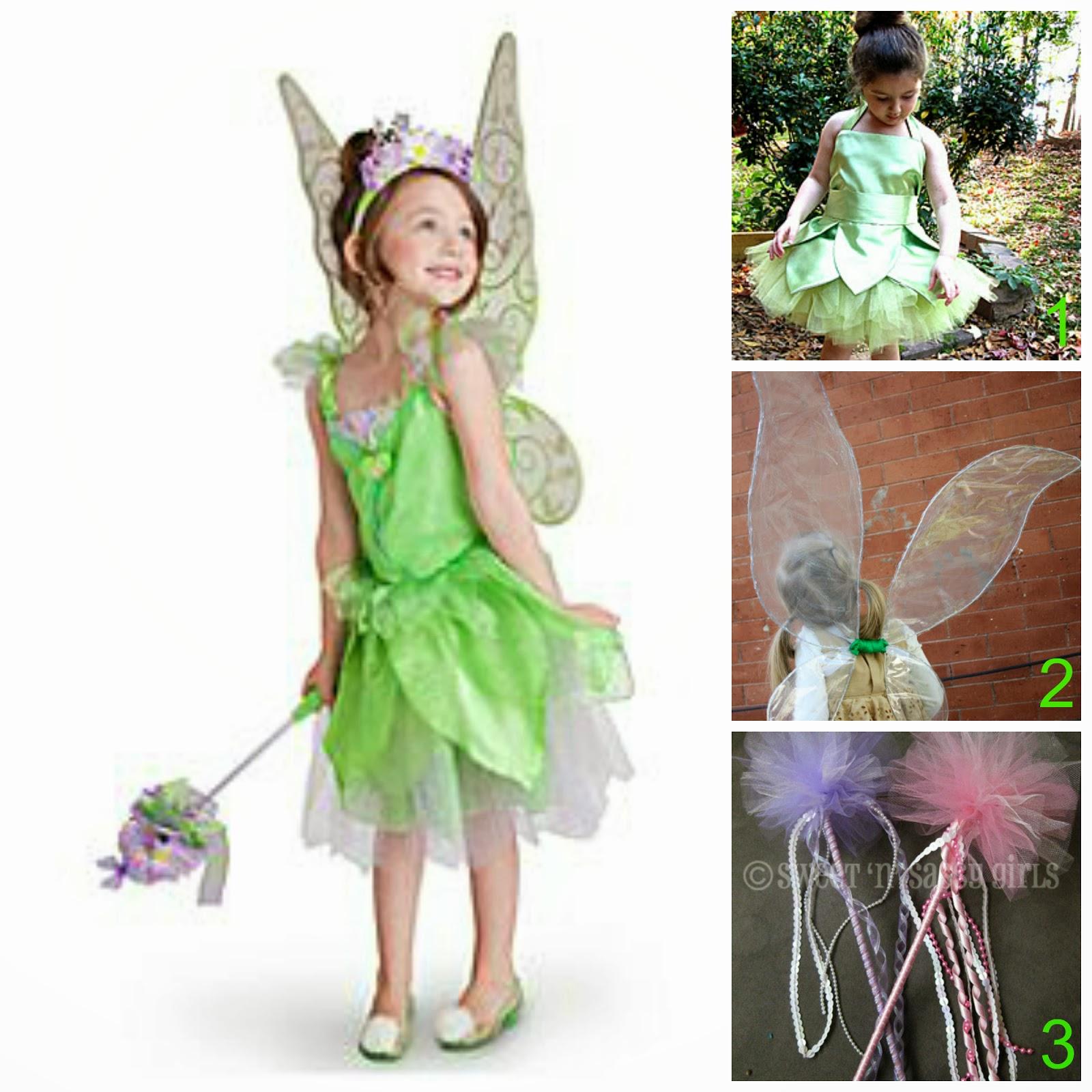 Especial Halloween 15 Disfraces con Tut Saras Code Blog de