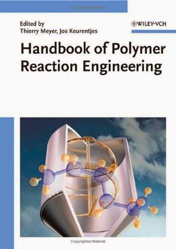 http://www.kingcheapebooks.com/2015/01/handbook-of-polymer-reaction-engineering.html