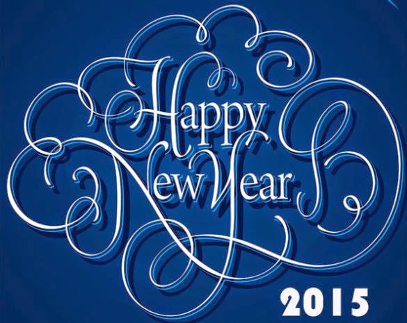 funny new year messages 2015